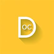 Logo OLS-MP