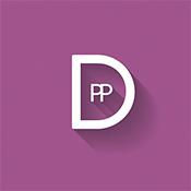 Logo OLS-Distrib