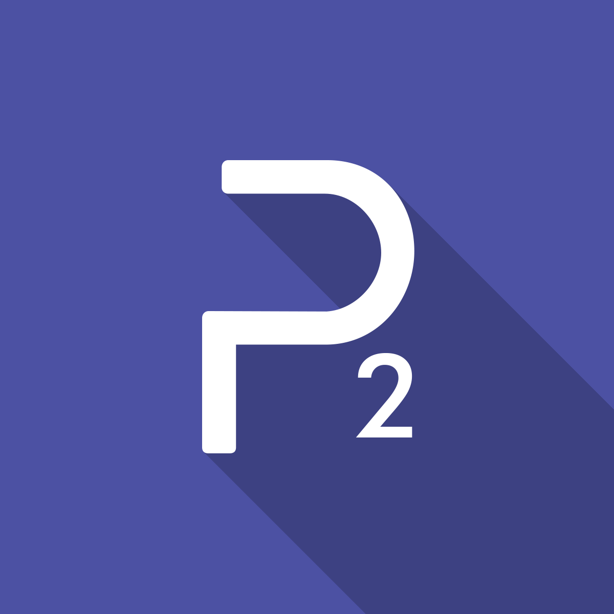 Logo OLS-P2