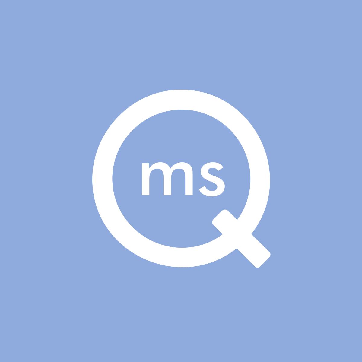 Logo OLS-QMS